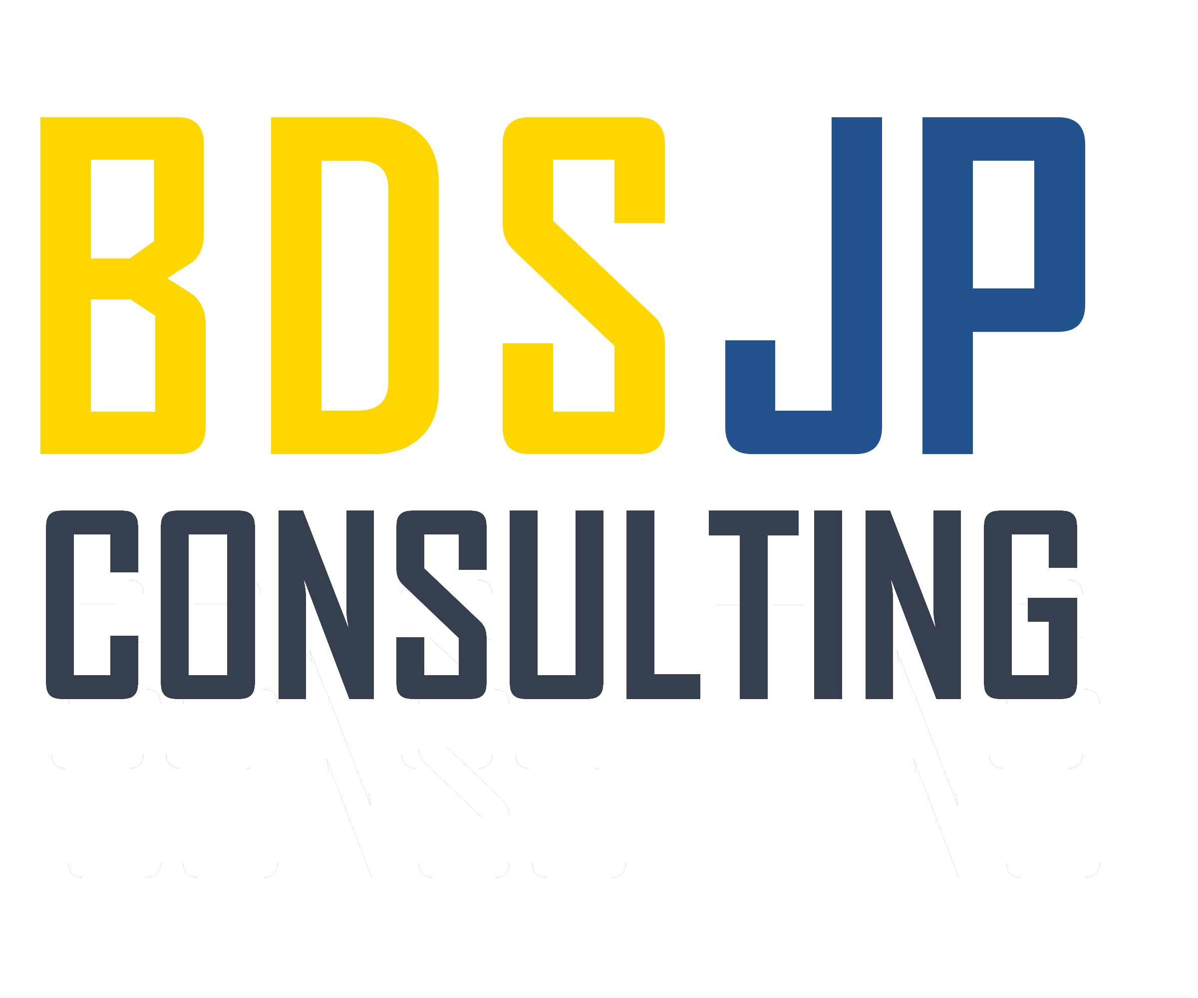 BDS & JP Consulting LLP